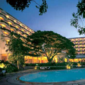 goa-5star-hotels